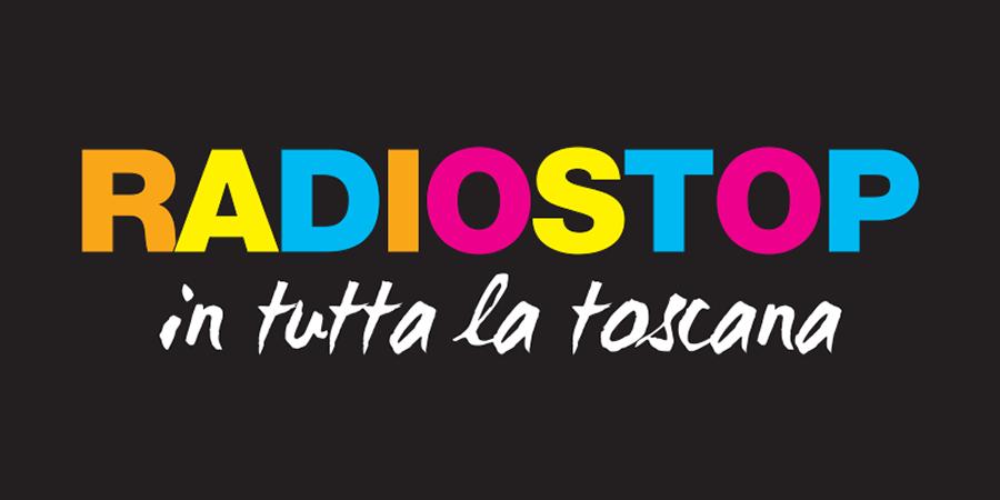 radio stop radio toscana