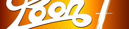 """Il 9 ottobre è uscito il loro nuovo album """"Opera Seconda"""" e a fine ottobre ha preso il via il Tour Teatrale che toccherà anche Livorno martedi 20 novembre. Sono i Pooh, la più longeva pop band italiana. Martedi 20 Novembre saranno al teatro Goldoni accompagnati dalla Ensemble Symphony Orchestra diretta dal Maestro Giacomo Loprieno."""